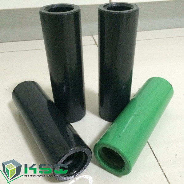 Crossover Standart Coupling Sleeves Thread R32 Length 150mm - 210mm